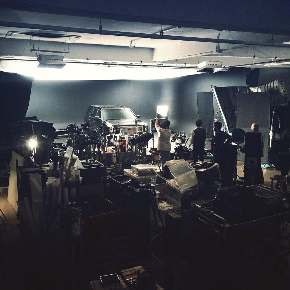 cyc-film-video-studio-rental-nyc.jpg