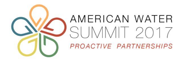 American WAter Summit.JPG