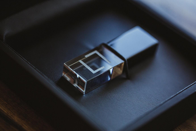 usb-box-1 copy.jpg