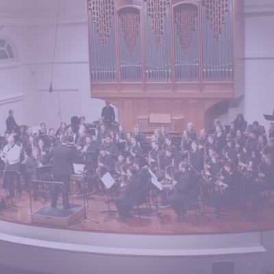 100sax! and the melbourne saxophone ensemble feature concert -