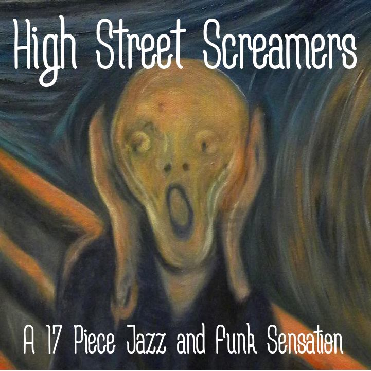High Street Screamers Photo.jpg