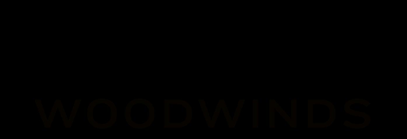 D'addario logo transparent black.png