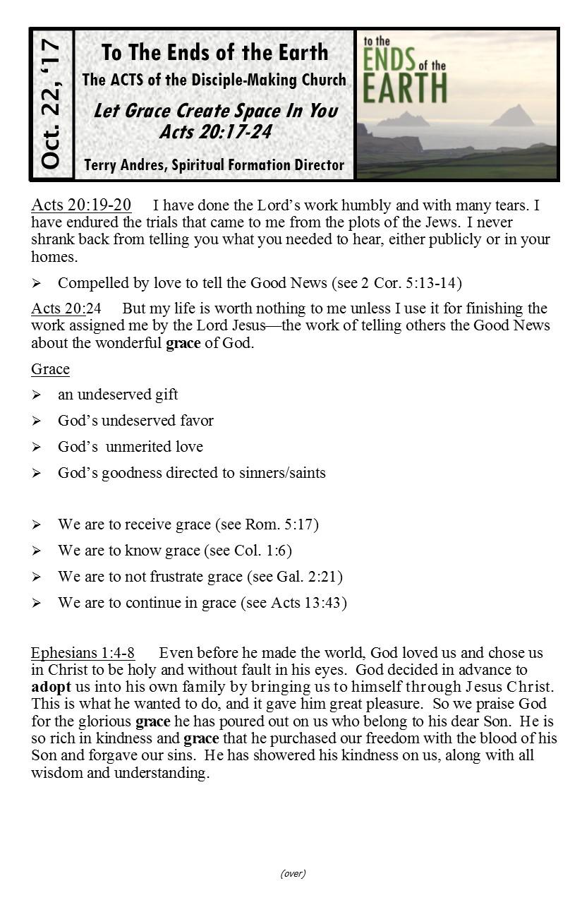October 22, 2017 page 1.jpg