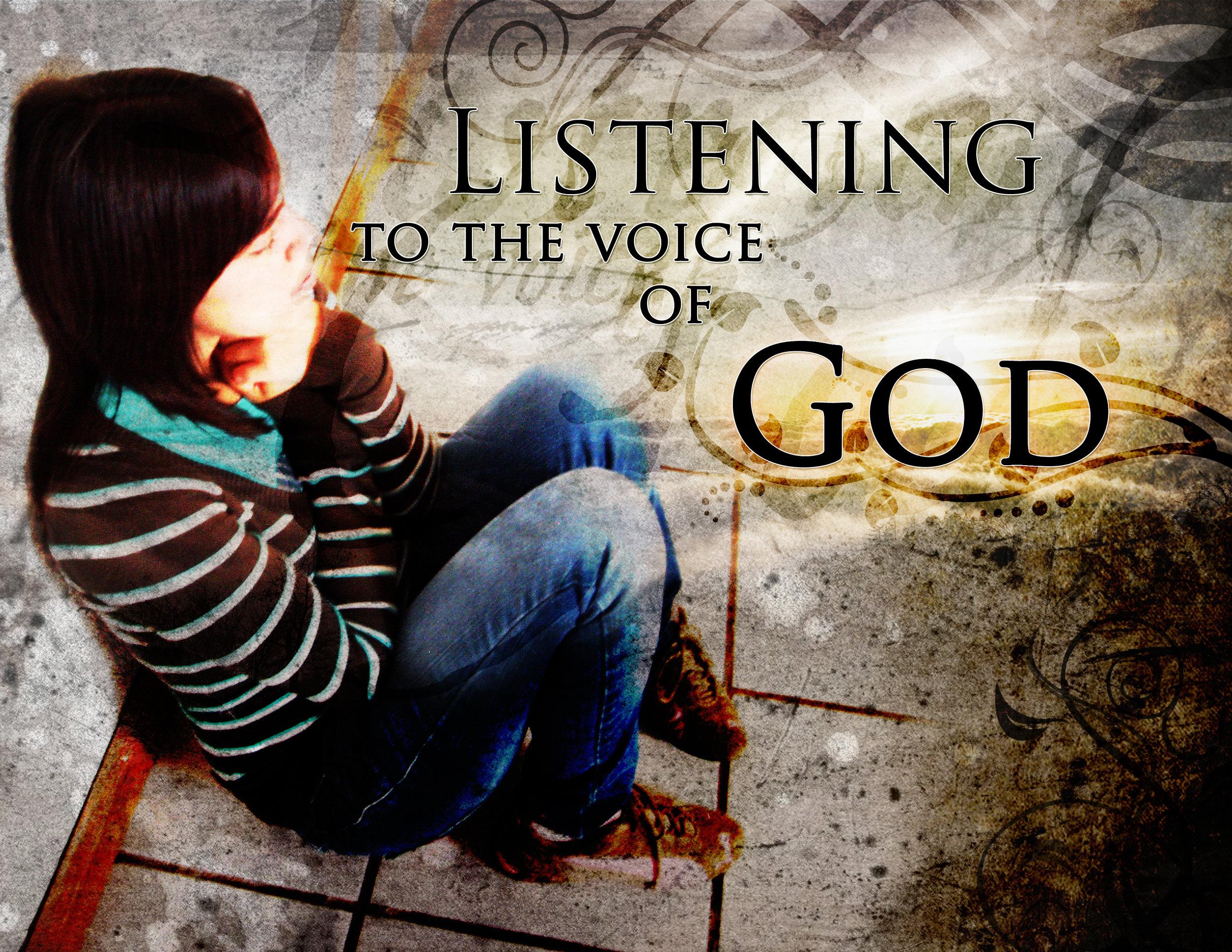 Listening_E.jpg
