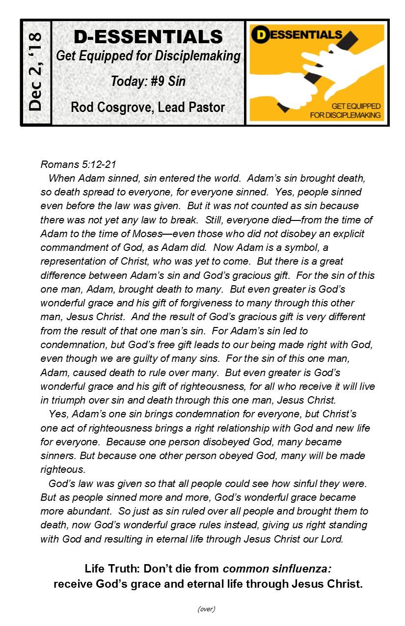 December 2, 2018 page 1.jpg