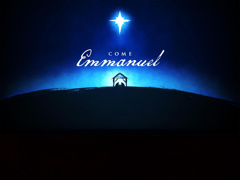 Come Emmanuel Lead Image.jpg