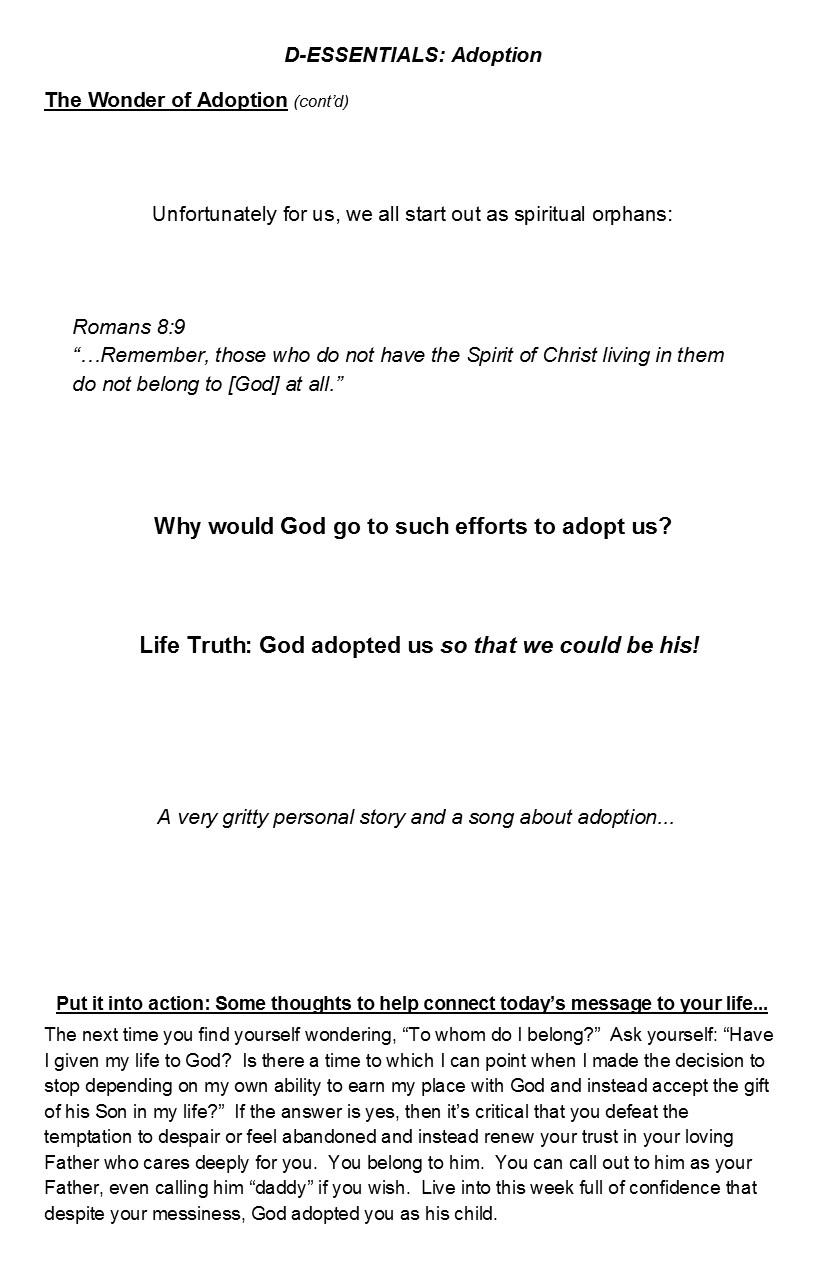 Jan 27, 3019 page 2.jpg