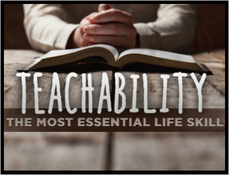 Teachability.png