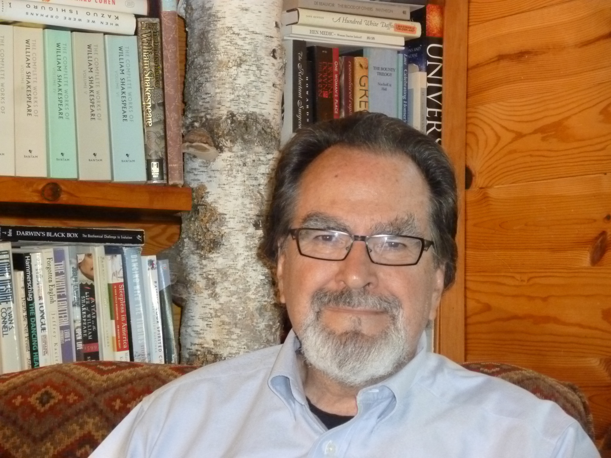 Charles Haislet Author Photo.jpg