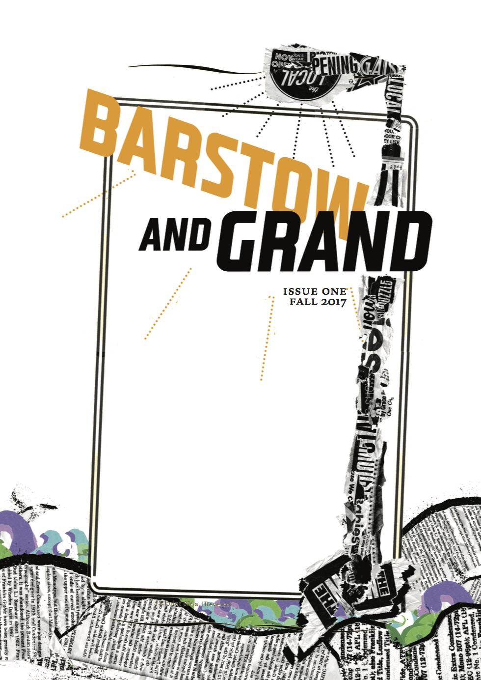 B&G cover.jpg