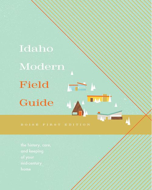 field guide.jpeg