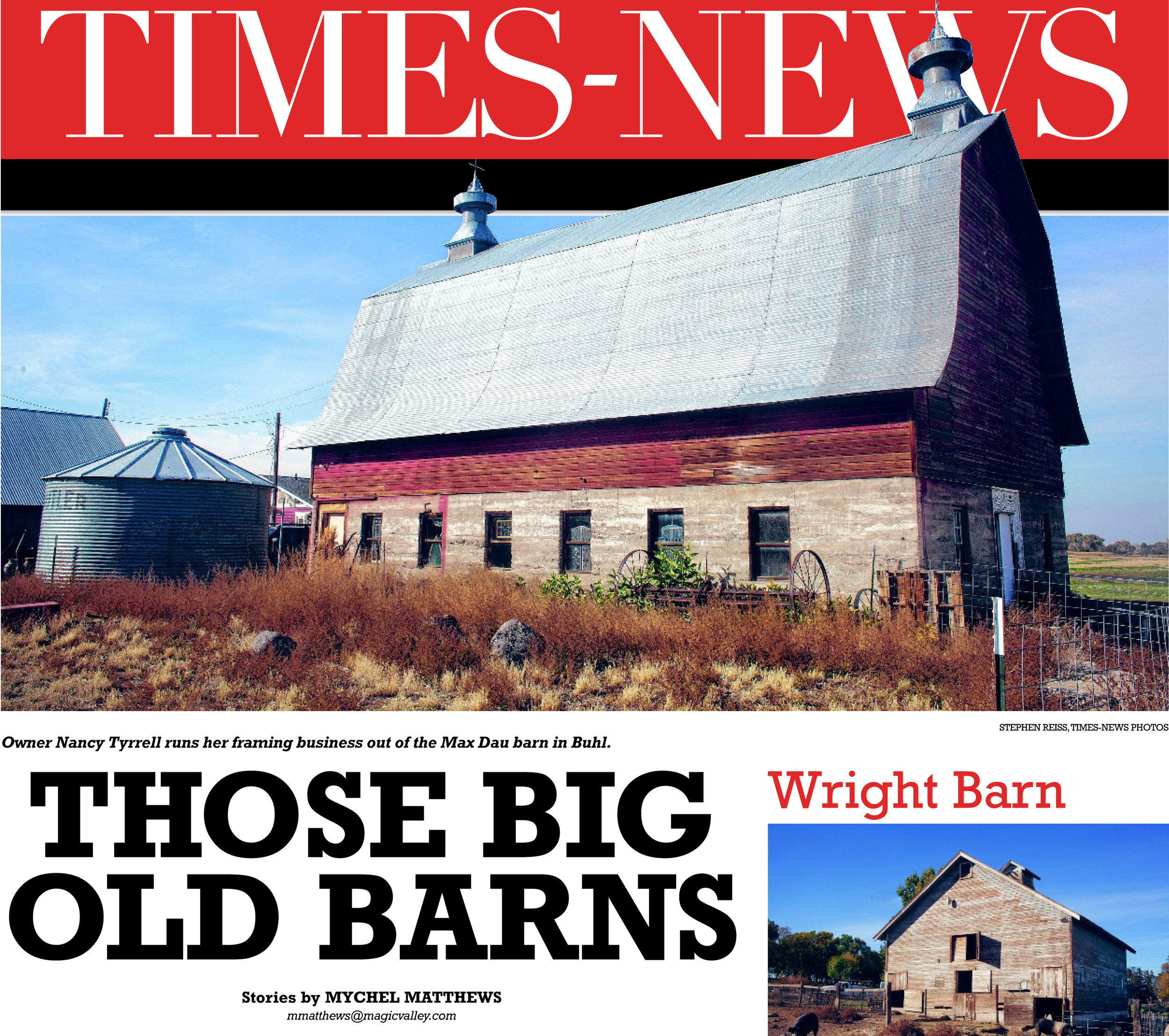 big barns.jpg