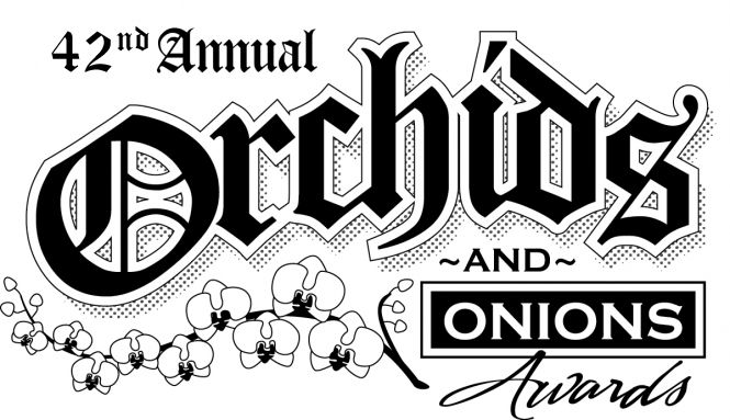 2019oo-logo.jpg