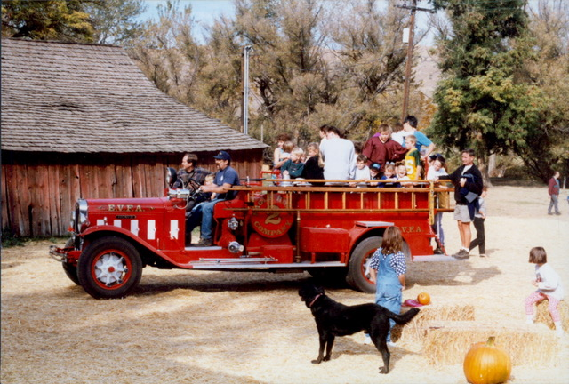 Harvest Festival 20 [19-20 Oct 2002].jpeg