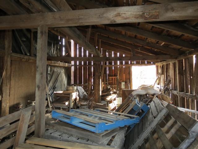 Left isle-cow barn.jpeg