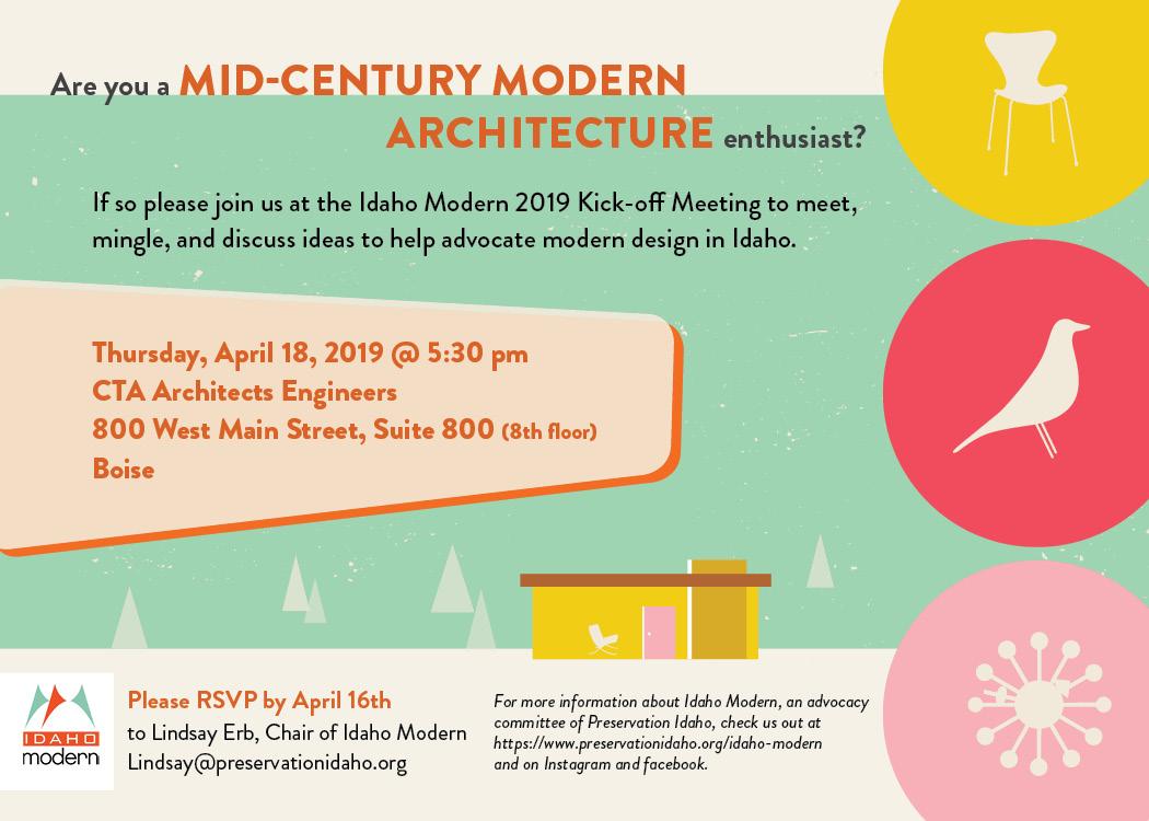 Idaho Modern Invite.jpg