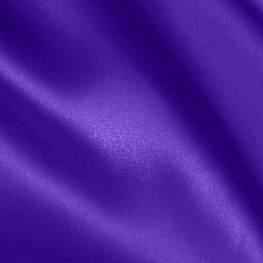 VioletSilkSwatch.png