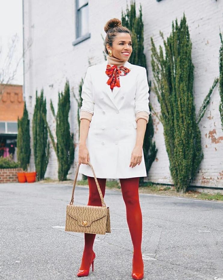 Carelia-white-tux-dress