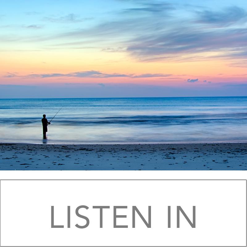 Risk Church LISTEN IN 800x800.jpg