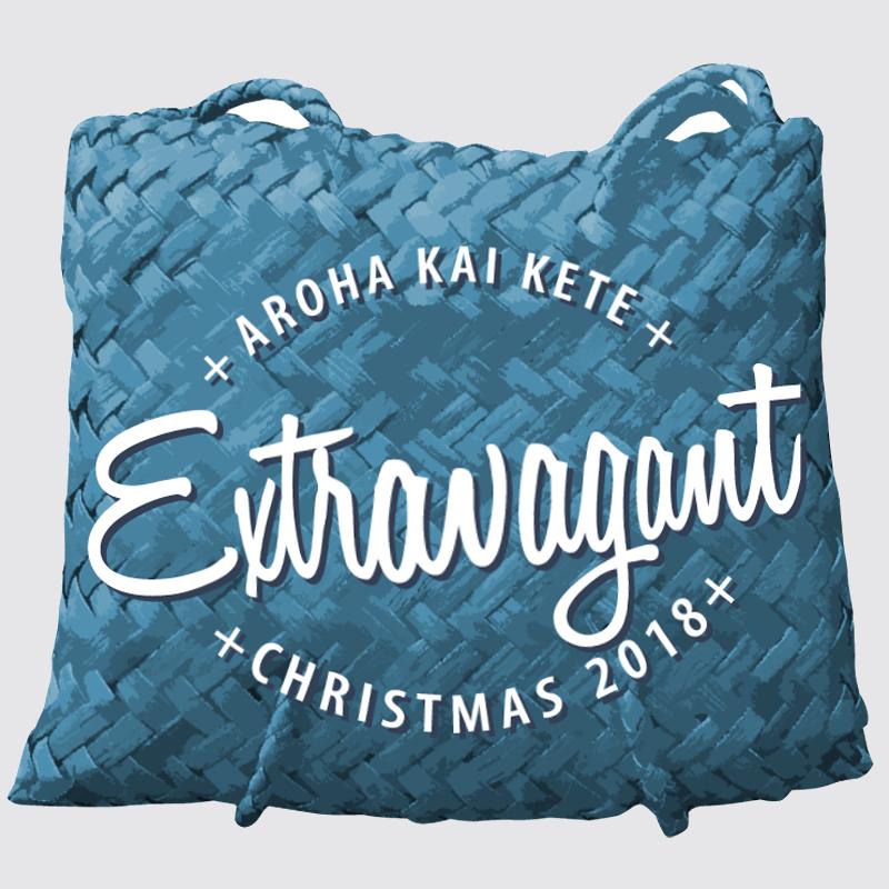 Extravagant Christmas