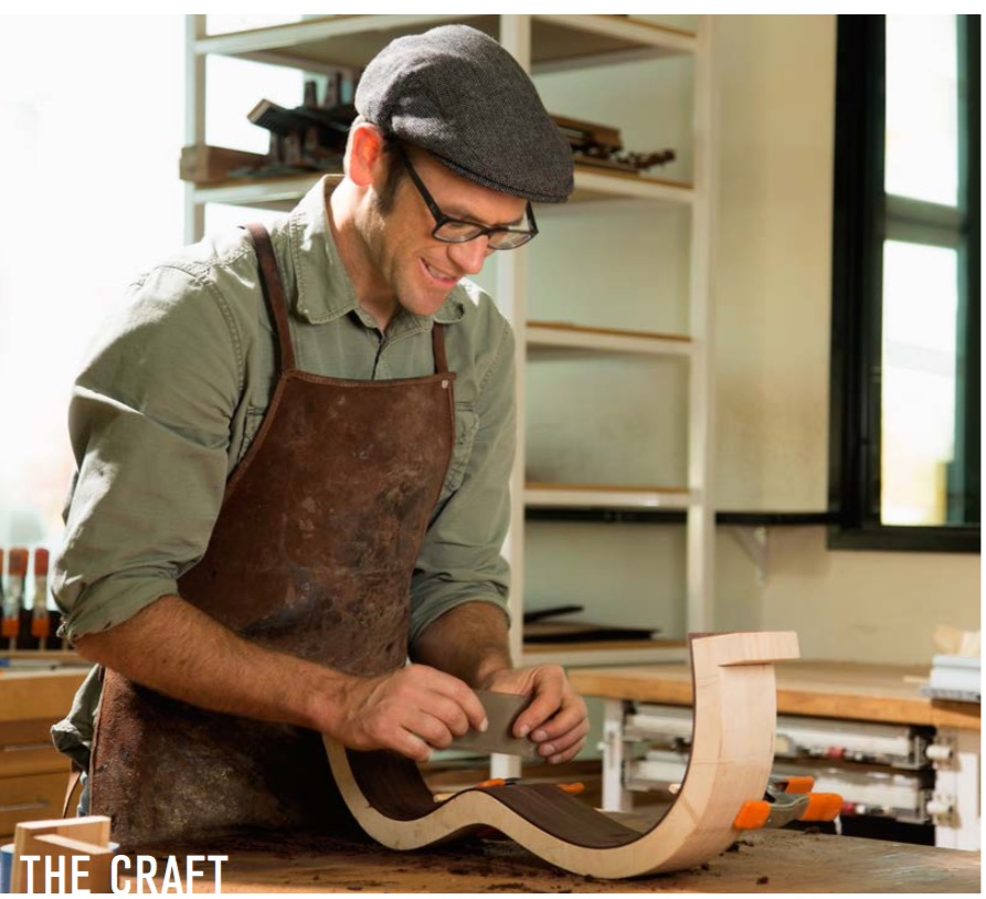 andy-powers-the-craft.jpg