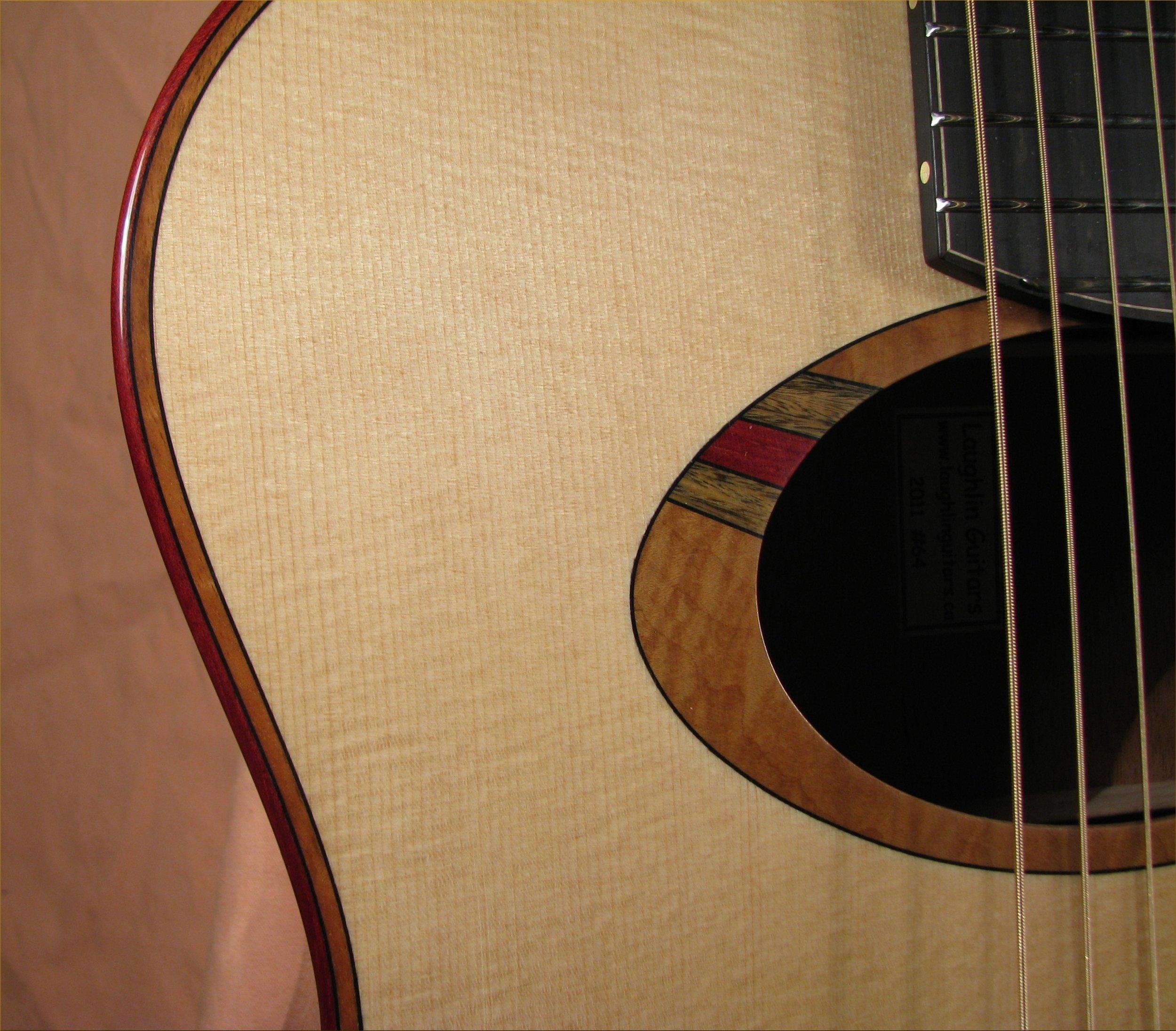 Laughlin Guitar Pic 2.jpg