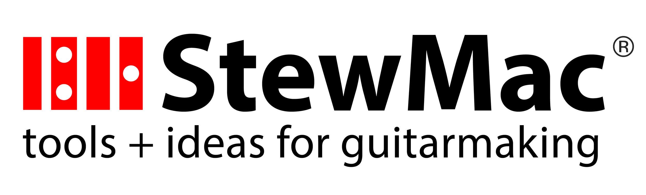 stewmac_logo.jpg