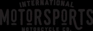international-motorsports-logo.png