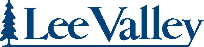 Lv corporate blue.jpg