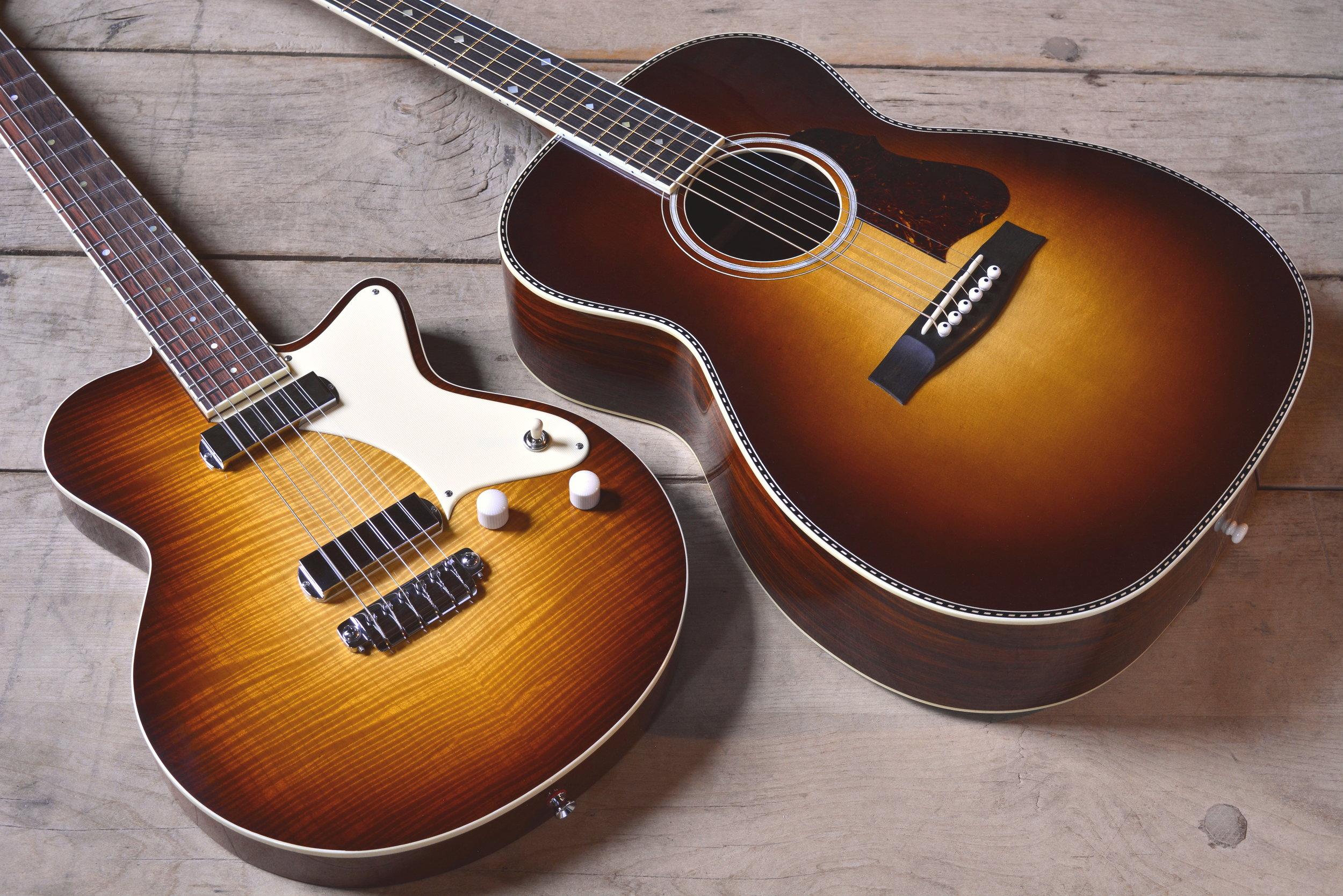 yanuziello strings.JPG