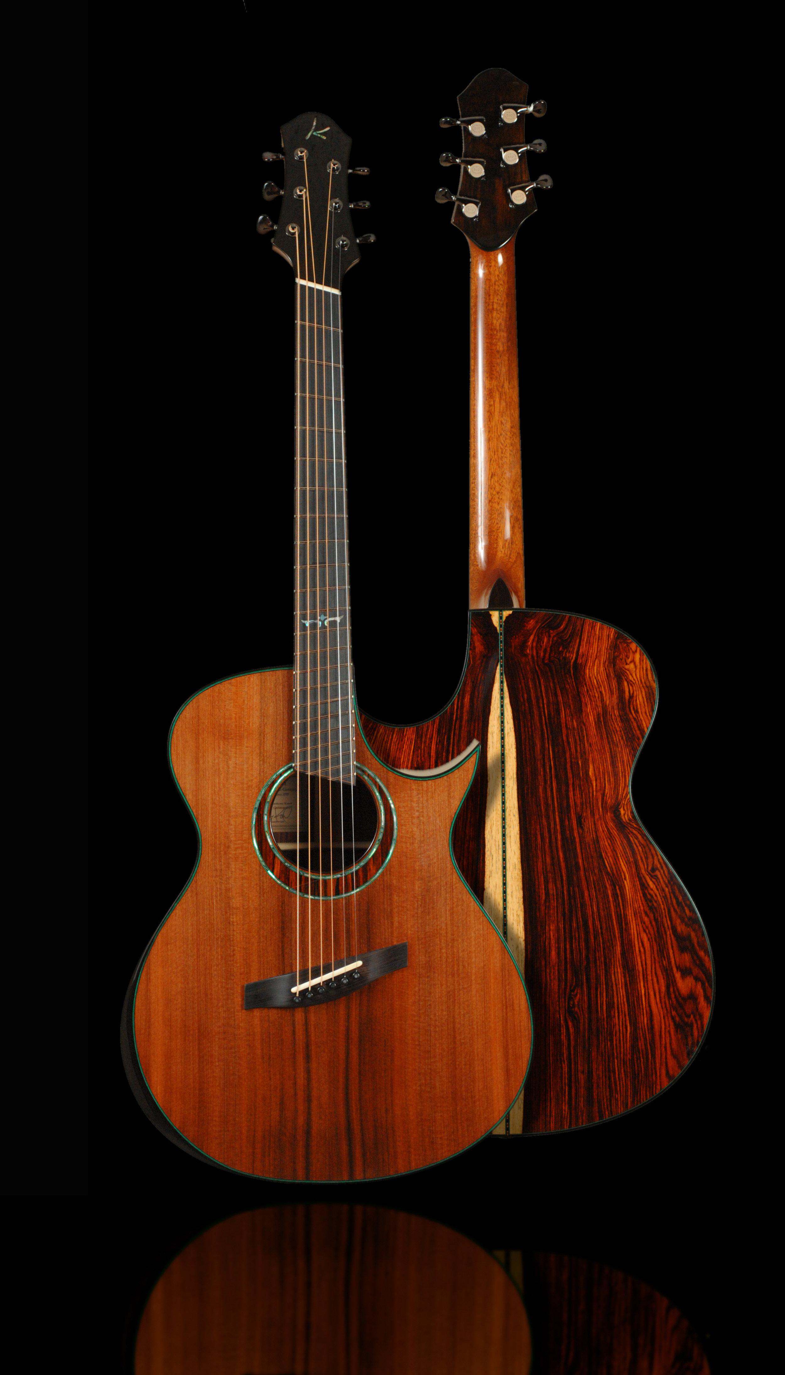 Karol_Guitars_Acoustic_001.jpg