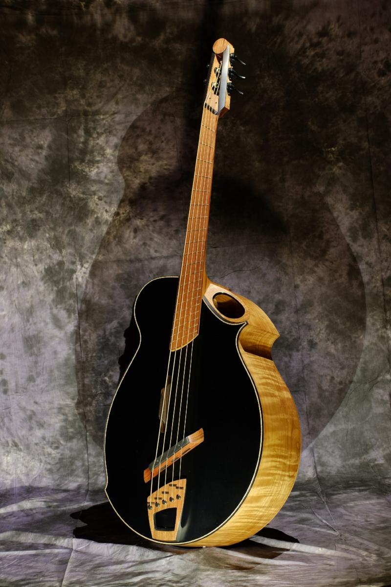 OJ Guitars Photo.JPG