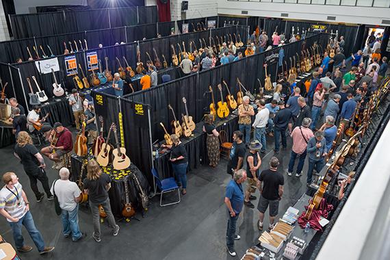 Vancouver-Guitar-Fest-By-Kent-Kellberg-.jpg