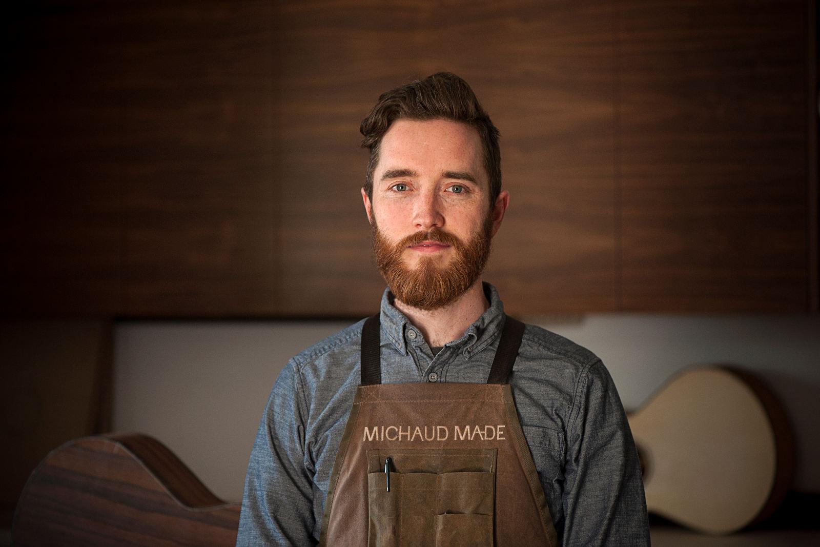 Joel Michaud portrait 2017_2.jpg