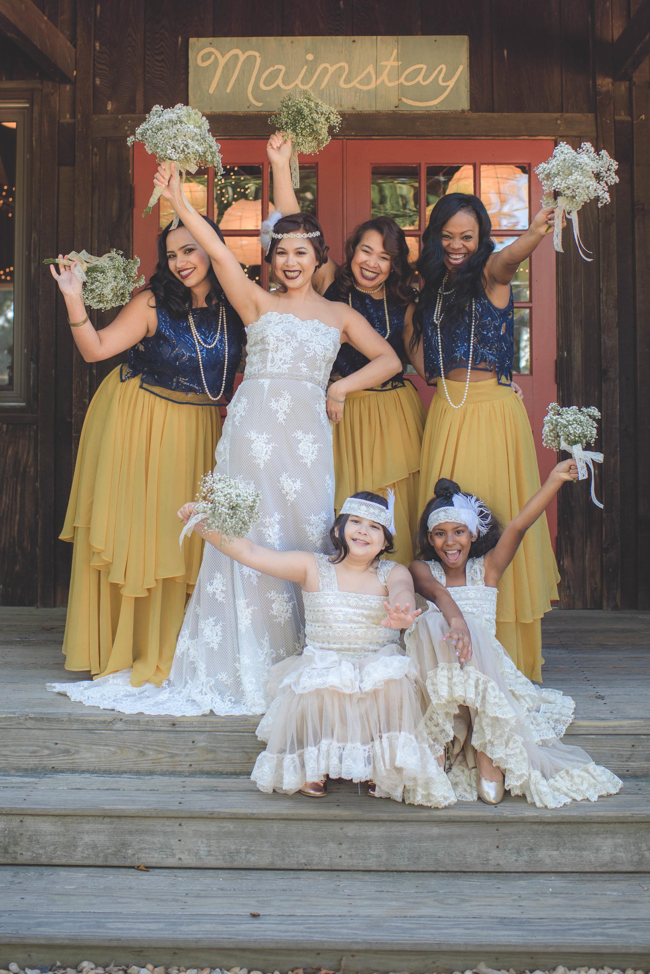 martha's vineyard wedding photographer, Los Angeles Wedding Photographer, Elopement Photographer, Destination Wedding Photographer, Joshua Tree Wedding Photographer, Palm Springs Wedding Photographer