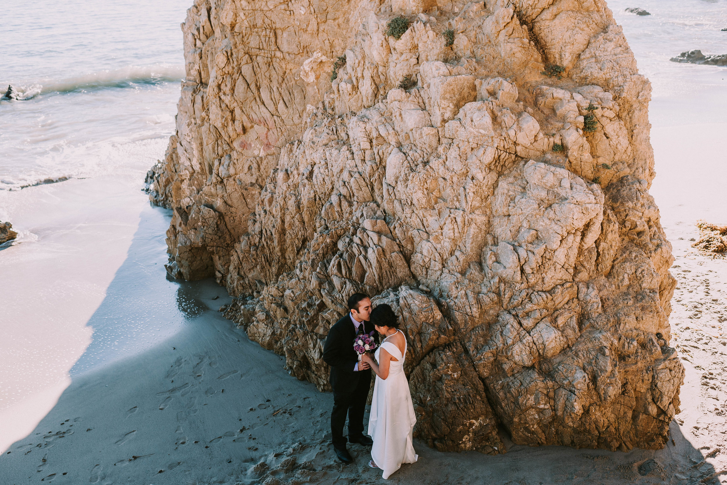 Malibu-wedding-photographer.jpg