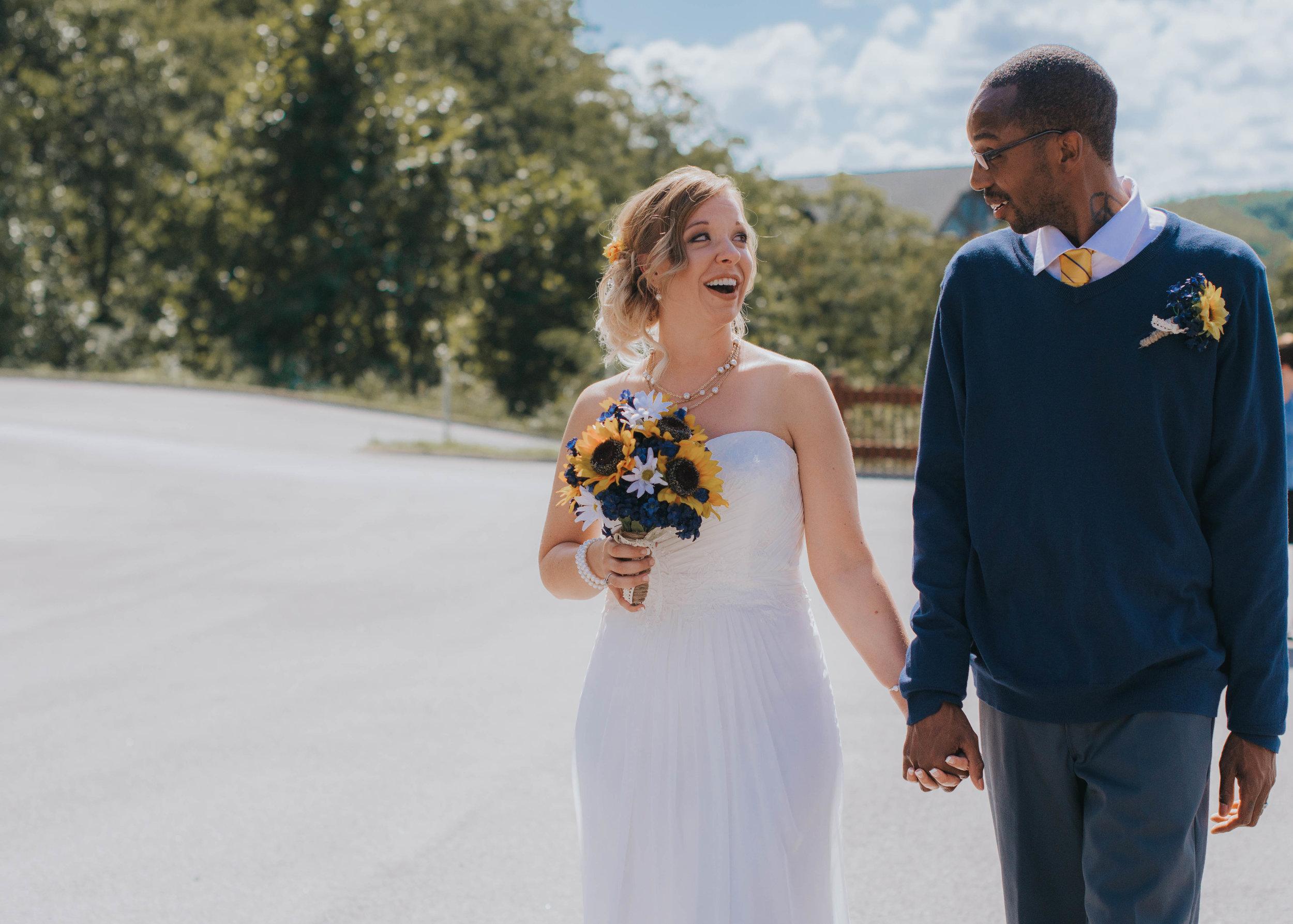 tennessee-wedding-photographer.jpg