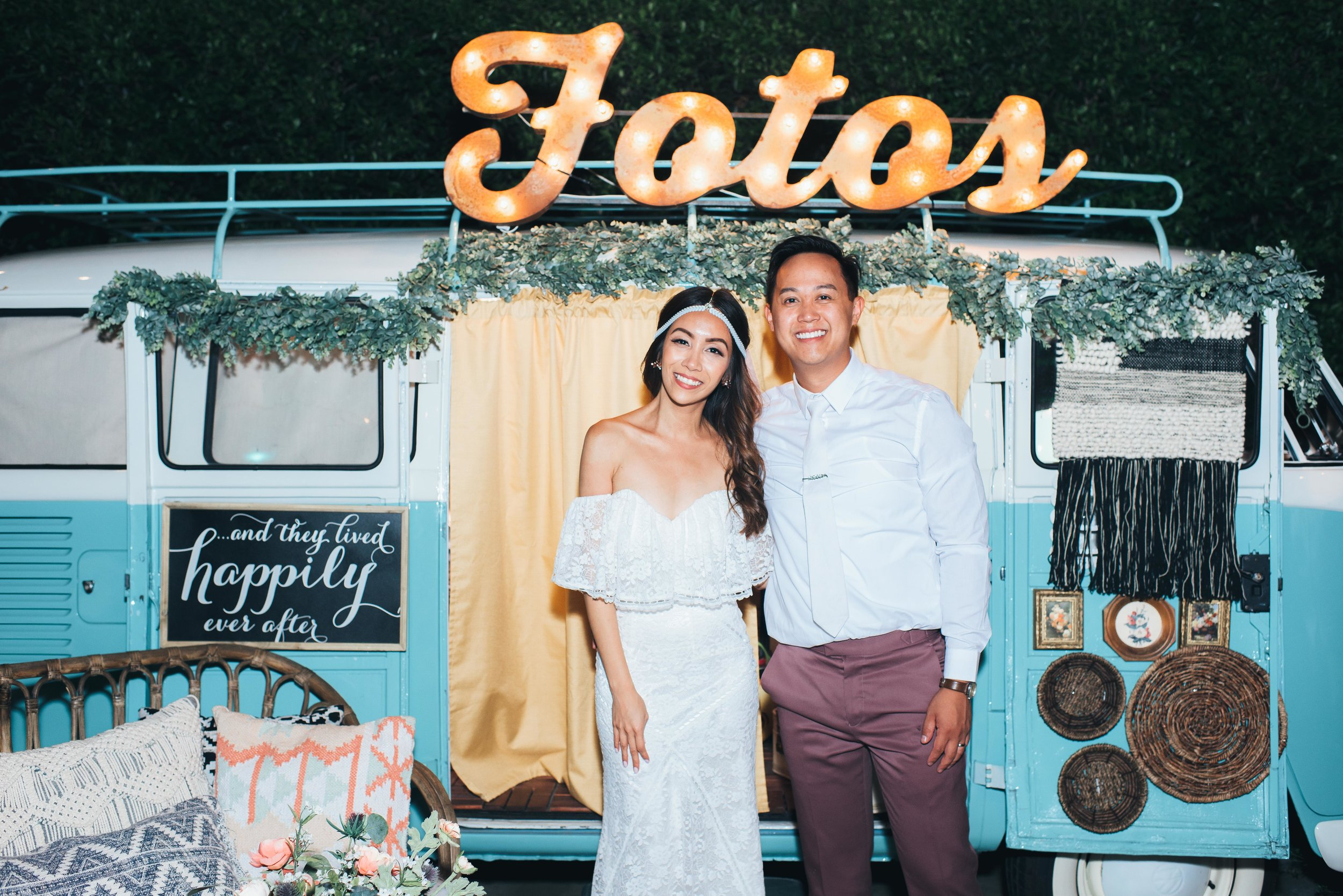 Ruby Street Wedding Photographer, Elopement Photographer, Engagement Photographer, Los Angeles Wedding Photographer, Palm Springs Wedding Photographer, Joshua Tree Wedding Photographer