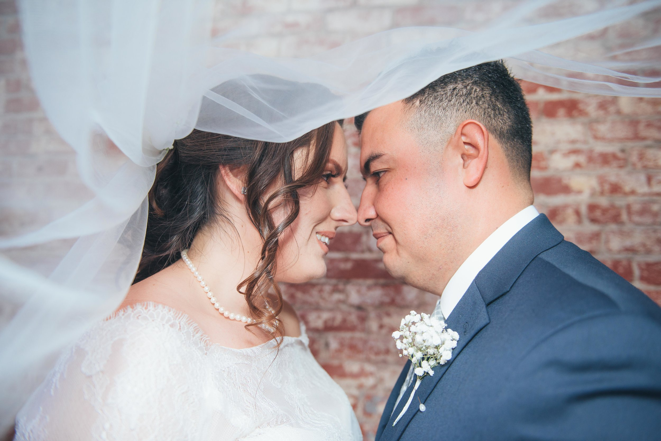 LA River Wedding Photographer, Elopement Photographer, Engagement Photographer, Los Angeles Wedding Photographer, Palm Springs Wedding Photographer, Joshua Tree Wedding Photographer