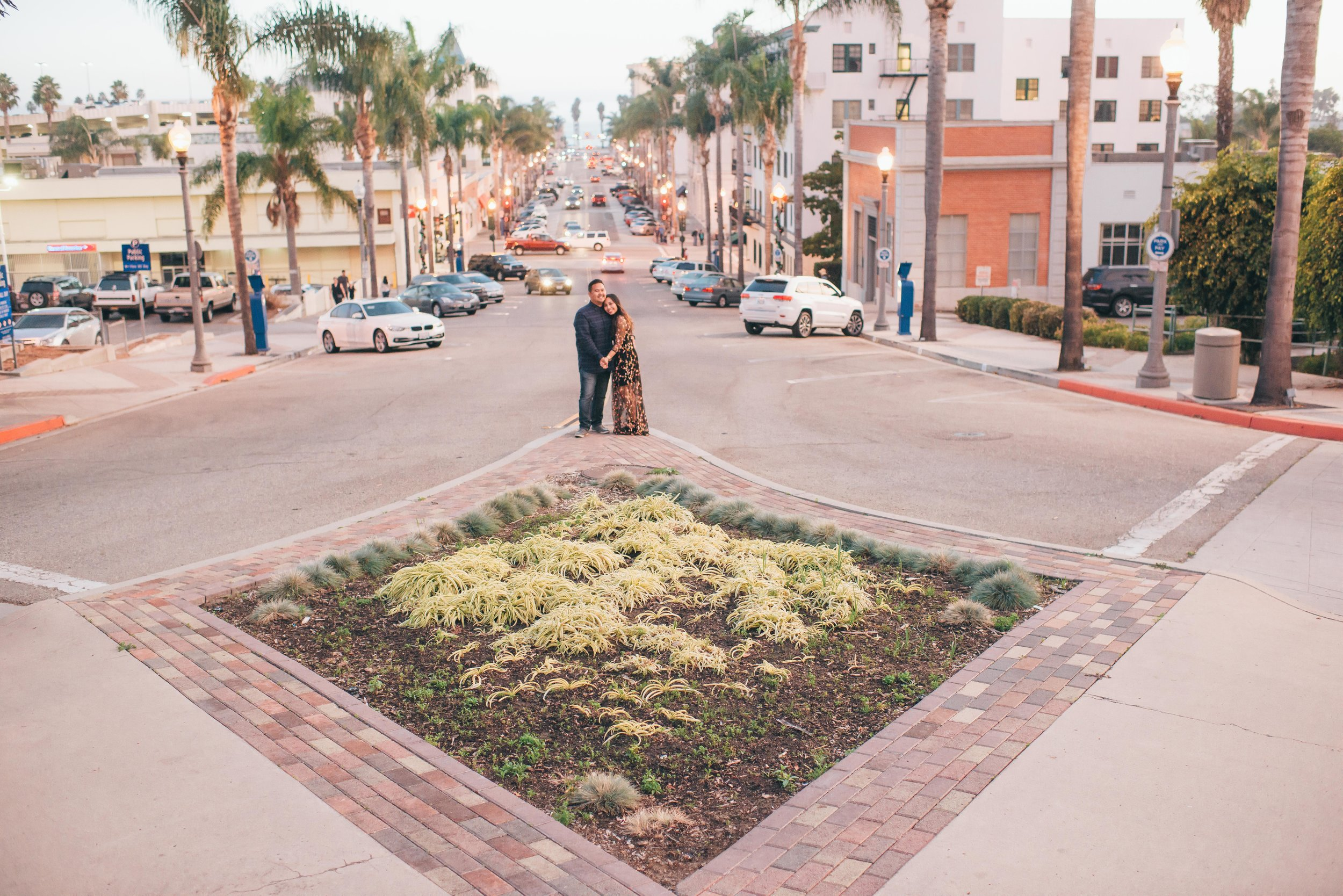 Santa Barbara Wedding Photographer, Elopement Photographer, Engagement Photographer, Los Angeles Wedding Photographer, Palm Springs Wedding Photographer, Joshua Tree Wedding Photographer