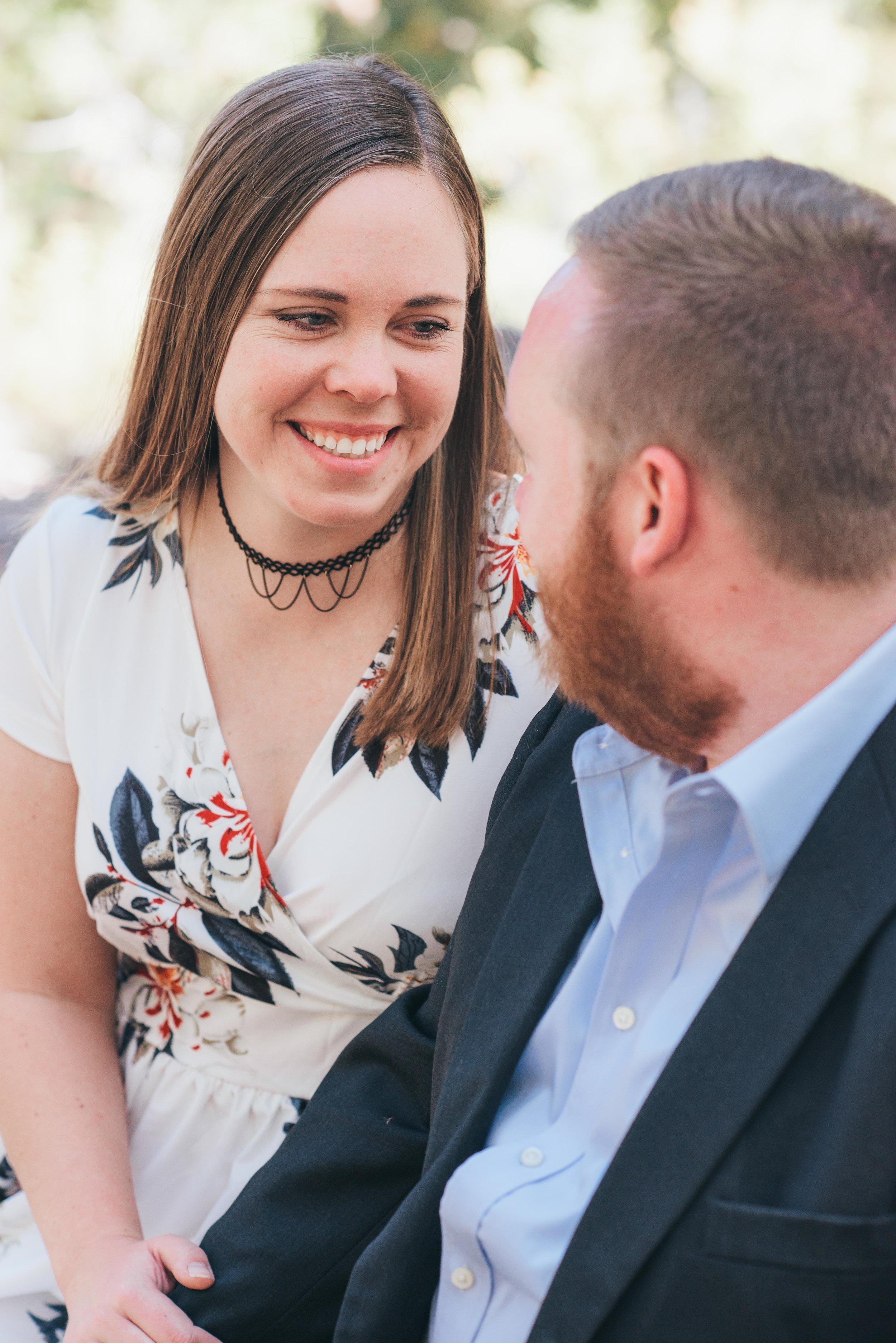 Oak Glen Wedding Photographer, Los Angeles Elopement Photographer, Engagement Photographer, Los Angeles Wedding Photographer, Palm Springs Wedding Photographer, Joshua Tree Wedding Photographer