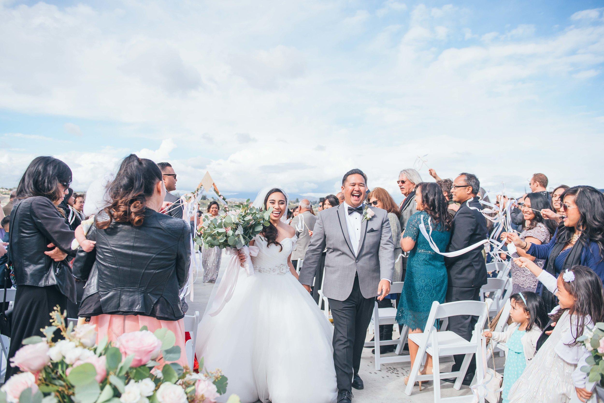 Hangar Events, Camarillo Wedding Photographer, Elopement Photographer, Engagement Photographer, Los Angeles Wedding Photographer, Palm Springs Wedding Photographer, Joshua Tree Wedding Photographer