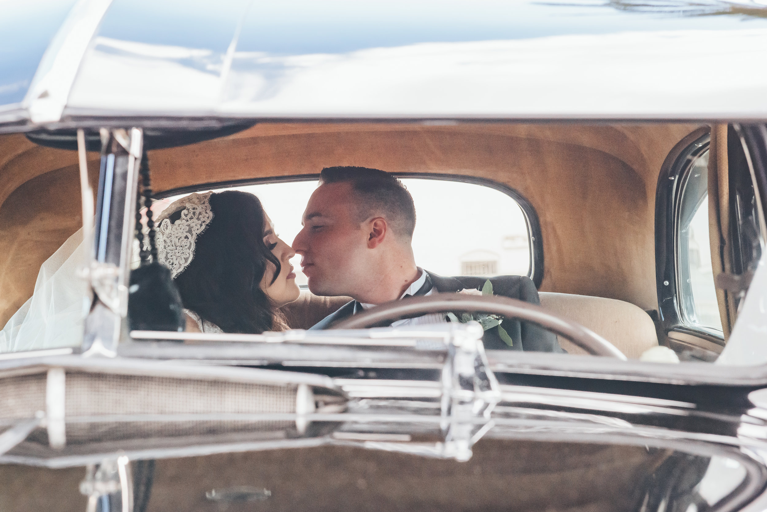 Redlands Wedding Photographer, Los Angeles Elopement Photographer, Engagement Photographer, Los Angeles Wedding Photographer, Palm Springs Wedding Photographer, Joshua Tree Wedding Photographer