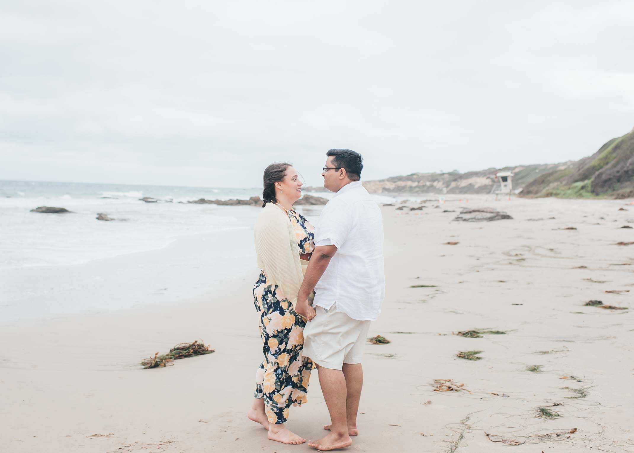 Los Angeles Wedding Photographer, Elopement Photographer, Joshua Tree Wedding Photographer, Malibu Wedding Photographer, Newport Beach Wedding Photographer, Southern California Wedding Photographer