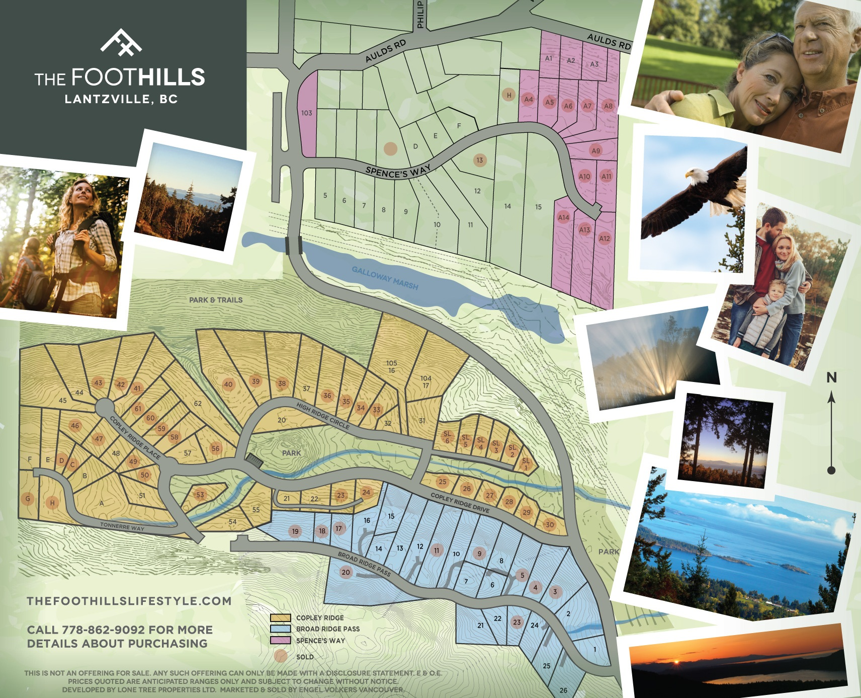 Foothills---Masterplan-Brochure-10.jpg
