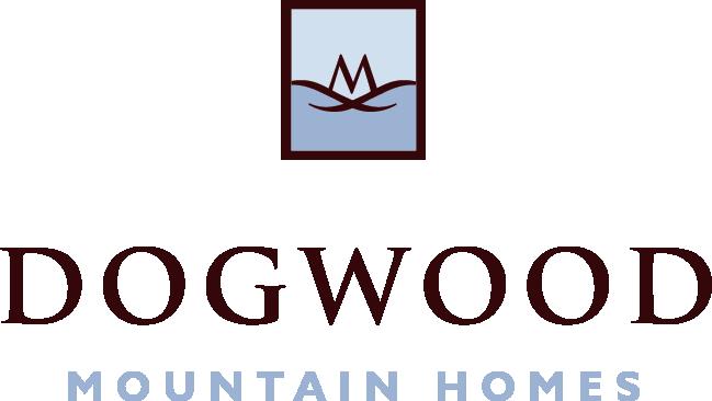 Dogwood_Logo.png