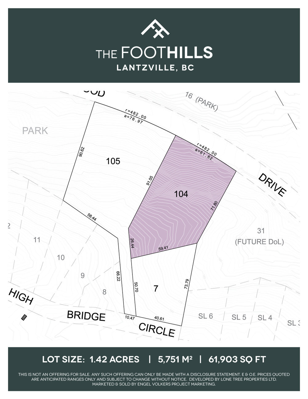 The-Foothills---Lot-104.jpg