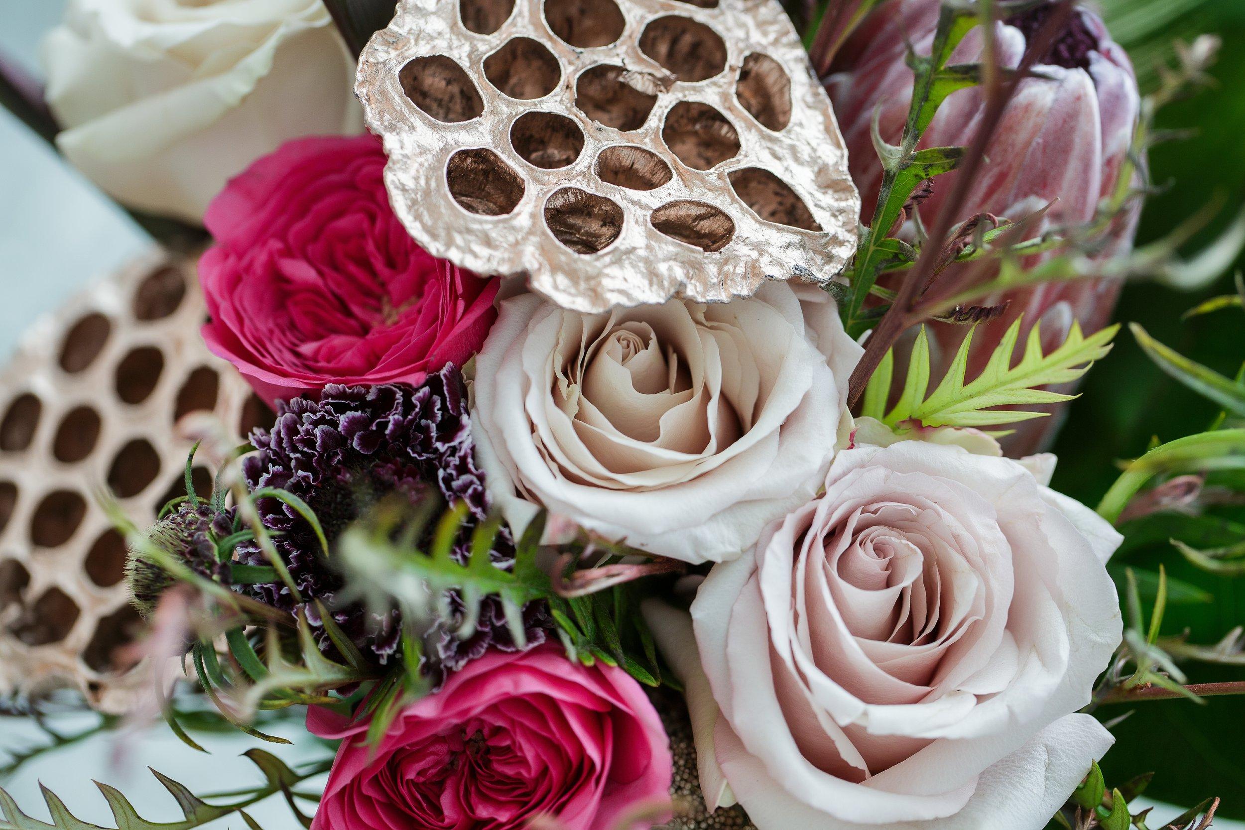 Fox-and-Fern-Wedding-Flowers-2050-Styled-Shoot.jpg