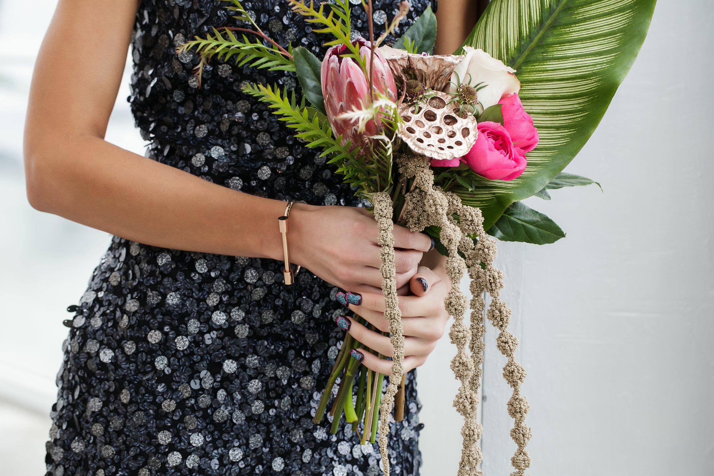 Fox-and-Fern-Bridesmaid-Bouquet-2050-Styled-Shoot.jpg