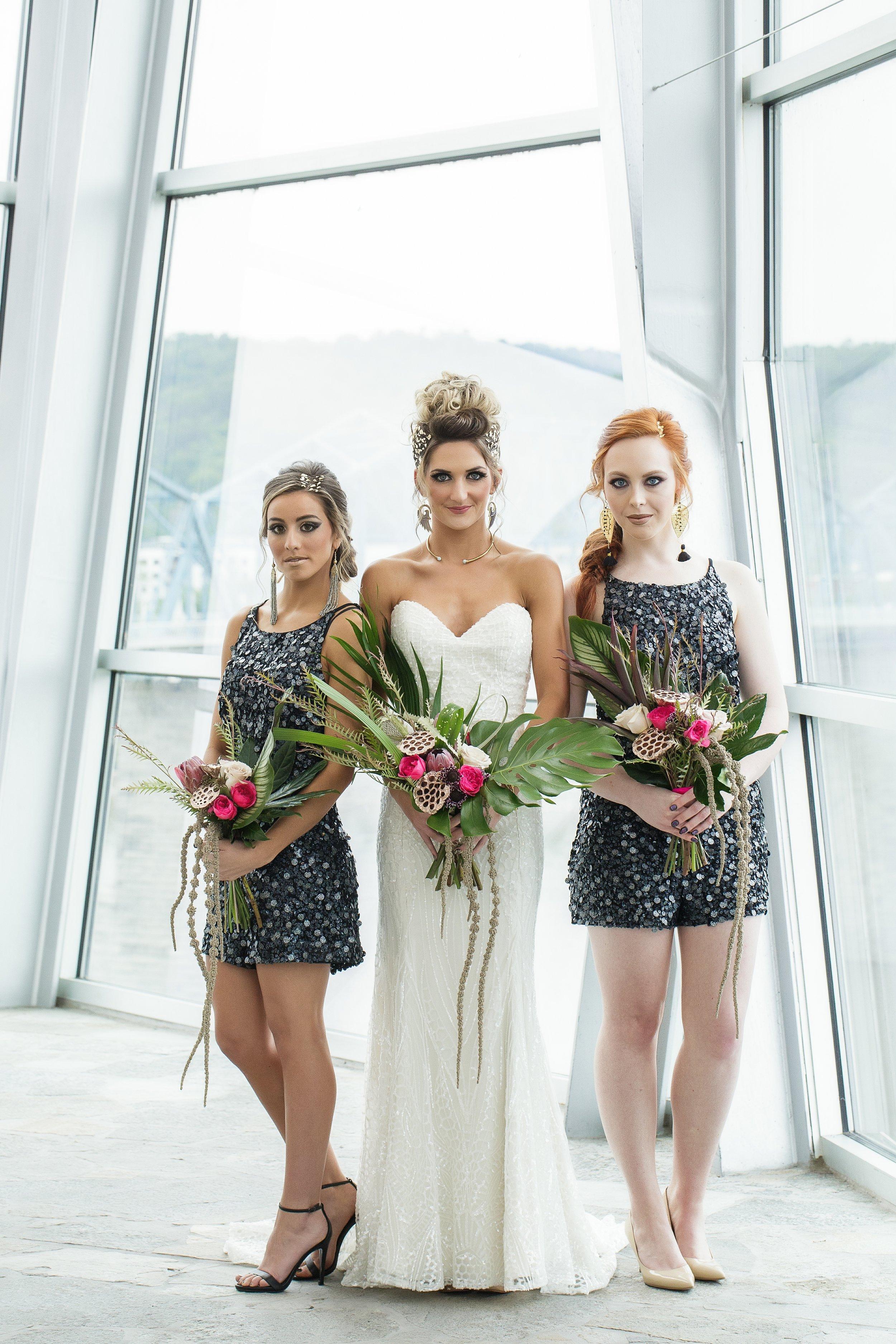 Fox-and-Fern-Bridal-Flowers-2050-Styled-Shoot.jpg